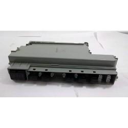 32021689 AIRLUX ADI925 n°146 Programmateur pour lave vaisselle