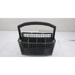 42021073 AIRLUX ADI925 n°134 panier à couverts pour lave vaisselle