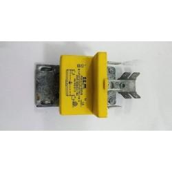 32012071 AIRLUX ADI925 n°128 Antiparasite pour lave vaisselle