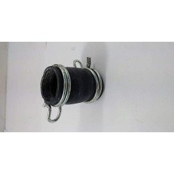 42016284 AIRLUX ADI925 n°214 Durite pour lave vaisselle