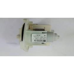 32015595 AIRLUX ADI925 N°123 Pompe de vidange pour lave vaisselle