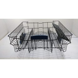 42021075 AIRLUX ADI925 N°59 Panier supérieur pour lave vaisselle