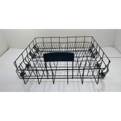 42134460 AIRLUX ADI925 n°49 Panier inférieur pour lave vaisselle