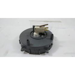 32010355 AIRLUX ADI925 n°58 Flotteur pour lave vaisselle