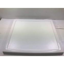 481244011704 WHIRLPOOL AWZ3309 n°30 Table top pour sèche linge