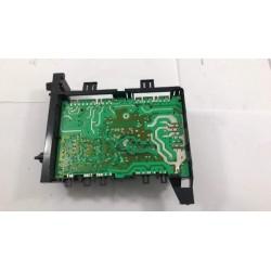 49027484 CANDY GC148D1 n°115 module de puissance pour lave linge
