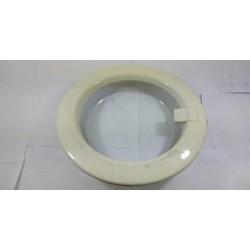 998027100 MARKLING ZS399 n°171 Porte complet pour sèche linge