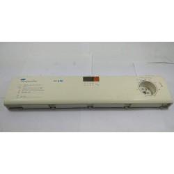 804028400 MARKLING ZS399 N°138 Bandeau pour sèche linge