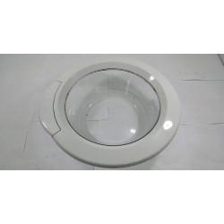 366232 SIEMENS XL1260 n°4 hublot complet pour lave linge