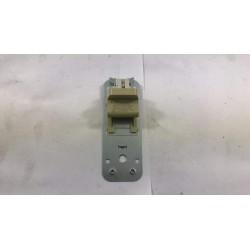 481010594593 INDESIT BTWL58300FR N°213 Filtre antiparasite pour lave linge