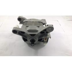 481010525484 INDESIT BTWL58300FR n°79 moteur pour lave linge
