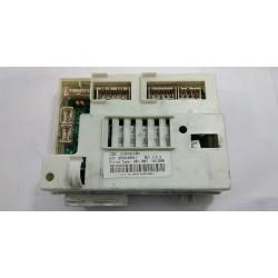 30626670100 INDESIT IWC7125FR n°242 module de puissance pour lave linge