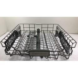 445j02 THOMSON TDW60 n°52 panier supérieur de lave vaisselle