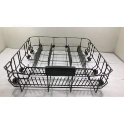 445A91 THOMSON TDW60 n°32 panier inférieur pour lave vaisselle