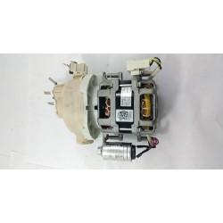 735C89 THOMSON TDW60 n°31 Pompe de cyclage pour lave vaisselle