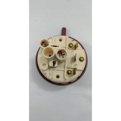 48051 THOMSON TDW60 n°137 pressostat pour lave vaisselle