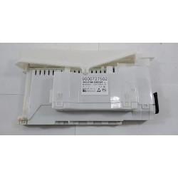 00655487 BOSCH SMS40E08EU/04 n°154 module de puissance pour lave vaisselle