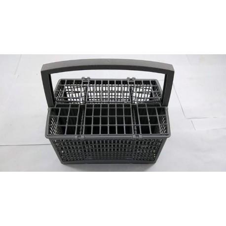 1135277 BOSCH SMS40E08EU/04 n°135 panier à couverts pour lave vaisselle