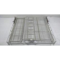 5979170 MIELE G1832SC n°136 panier à couverts pour lave vaisselle