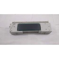 6948710 MIELE G1832SC n°38 Programmateur pour lave vaisselle