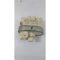 6996820 MIELE G1832SC n°138 pressostat pour lave vaisselle