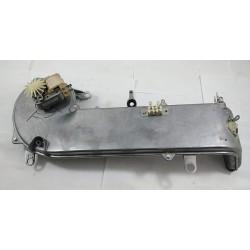 41040068 HOOVER WMDT4138AH n°104 ventilateur pour lave linge d'occasion