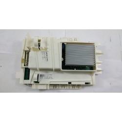 41040885 HOOVER WDMT4138AH n°116 module de puissance pour lave linge