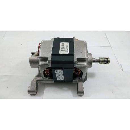 41043234 HOOVER WDMT4138AH n°50 moteur pour lave linge