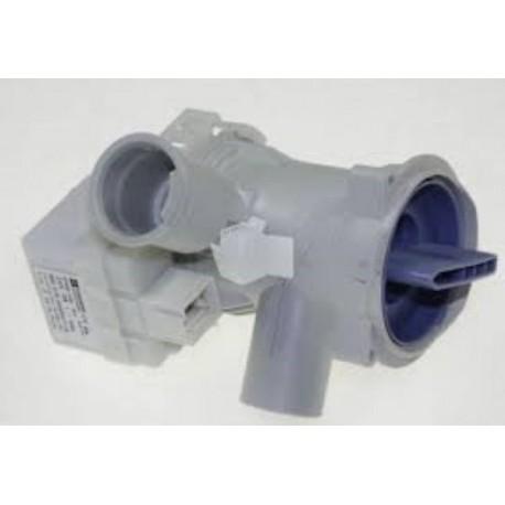 00145813 BOSCH WAB28211FF/24 n°328 pompe de vidange pour lave linge