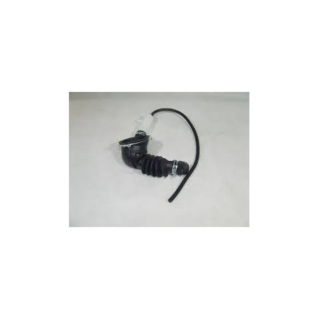 00650082 BOSCH WAB28211FF/24 n°480 Durite pour lave linge