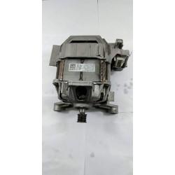 00145690 BOSCH WAB28211FF/24 n°46 moteur pour lave linge d'occasion