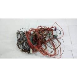 00625791 BOSCH WAB28211FF/24 N°188 câblage pour lave linge