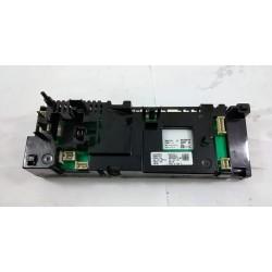 11011052 BOSCH WAB28211FF/24 n°133 programmateur pour lave linge