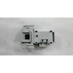 00658976 BOSCH WAB28211FF/24 n°37 sécurité de porte lave linge