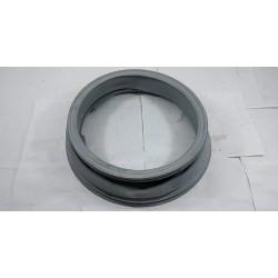 00667220 BOSCH WAB28211FF/24 n°221 Joint pour lave linge d'occasion