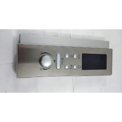 SABA AG823ABB n°45 bandeau pour micro-ondes d'occasion