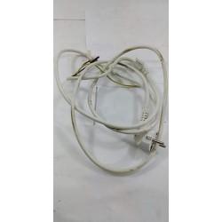189K85 FAR R5115S n°2 câble alimentation pour réfrigérateur
