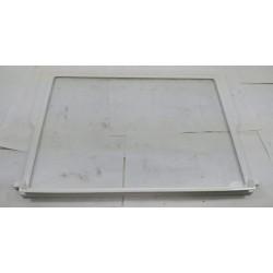 373C93 FAR R5115S n°75 Clayette pour réfrigérateur