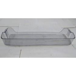 138H55 FAR R5115S n°108 Balconnet condiment pour réfrigérateur