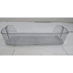 138J03 FAR R5115S n°109 Balconnet bouteille pour réfrigérateur