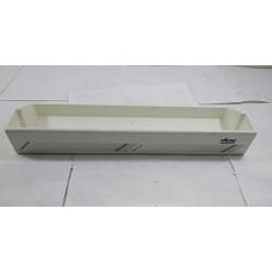 2367846207 FAURE FRI992 n°42 Balconnet à condiments pour réfrigérateur