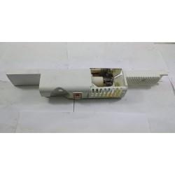 50220534007 FAURE FRI992 n°23 lampe pour réfrigérateur d'occasion