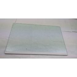 50112496000 FAURE FRI992 n°30 étagère bac légume pour réfrigérateur