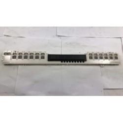 12018280 SIEMENS SN236I01KE/08 n°155 programmateur pour lave vaisselle