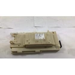 12013541 SIEMENS SN236I01KE/08 n°156 Module de puissance pour lave vaisselle