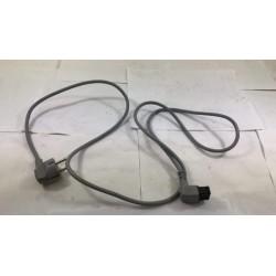 12022522 SIEMENS SN236I01KE/08 N°88 câble alimentation lave vaisselle
