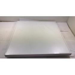 1250344189 FAURE FTA103 n°31 Table top pour sèche linge