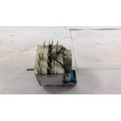 1258353141 FAURE FTA103 n°48 Programmateur pour sèche linge
