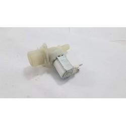 336F05 THOMSON TDW60 n°98 Electrovanne pour lave vaisselle