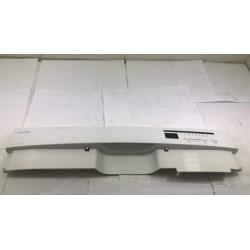 439A55 ESSENTIEL B ELV457B N°180 Bandeau pour lave vaisselle d'occasion